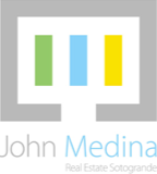 John Medina Real Estate