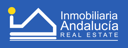 Inmo Andalucía - Property for sale on the Costa del Sol