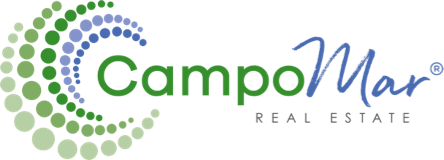 Campomar Real Estate