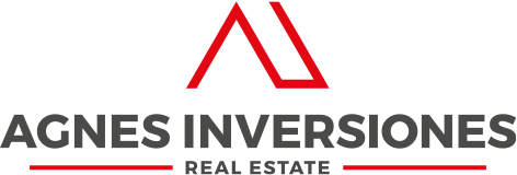 Agnes Inversiones - Property for sale on the Costa del Sol