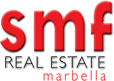 SMF Real Estate - Property for sale on the Costa del Sol