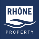 Rhône Property - Property for sale on the Costa del Sol
