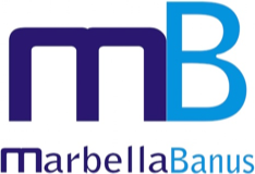 Marbella Banús - Property for sale on the Costa del Sol