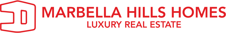 Marbella Hills Homes - Property for sale on the Costa del Sol