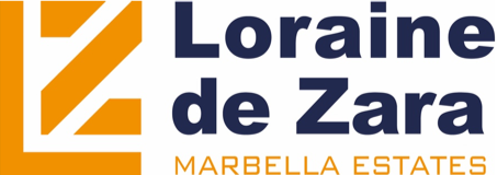 Loraine de Zara - Property for sale on the Costa del Sol