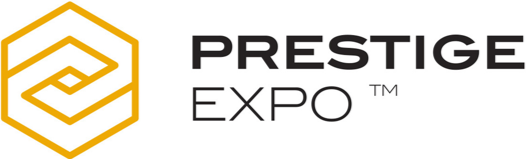 Prestige Expo - Property for sale on the Costa del Sol