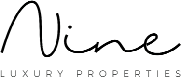 Nine Luxury Properties