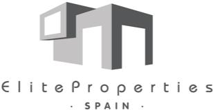 Elite Properties Spain
