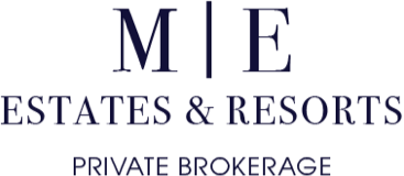 M.E. Estates & Resorts