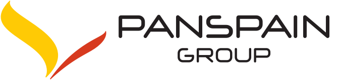 Panspain Group