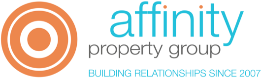 Affinity Property Group