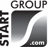 StartGroup Real Estate