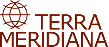 Terra Meridiana - Property for sale on the Costa del Sol
