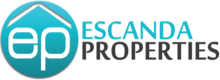 Escanda Properties - Property for sale in South Spain