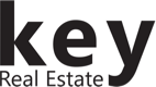Key Real Estate - Property for sale on the Costa del Sol