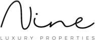Nine Luxury Properties - Property for sale on the Costa del Sol