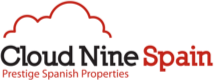 Cloud Nine Prestige - Property for sale in South Spain