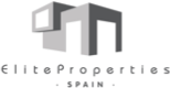 Elite Properties Spain - Property for sale on the Costa del Sol