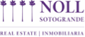 Noll Sotogrande - Property for sale in South Spain