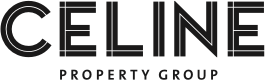Celine Property Group - Property for sale in South Spain