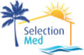 Selection Med - Property for sale in South Spain