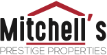 Mitchell's Prestige Properties - Property for sale in South Spain