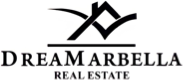 DreaMarbella Real Estate - Property for sale in South Spain