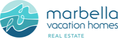 Marbella Vacation Homes - Property for sale in South Spain