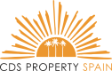 CDS Property Spain - Property for sale in South Spain